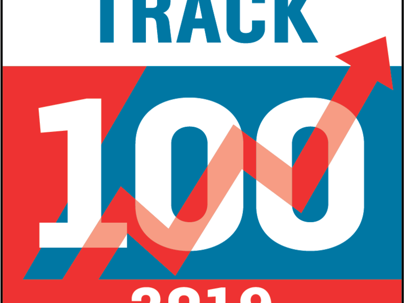 The Sunday Times SME Export Track 100